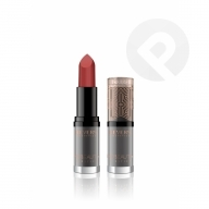 Pomadka do ust HD BEAUTY LIPSTICK