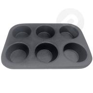 Forma do babeczek / muffinek