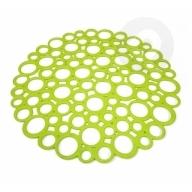 Wkład do zlewu miękki okrągły bąble