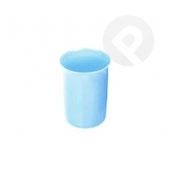 Kubek plastikowy