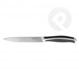 Nóż do krojenia