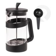 Zaparzacz do kawy i herbaty 1 l