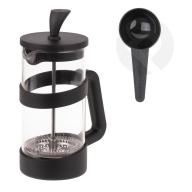 Zaparzacz do kawy i herbaty 0,35 l
