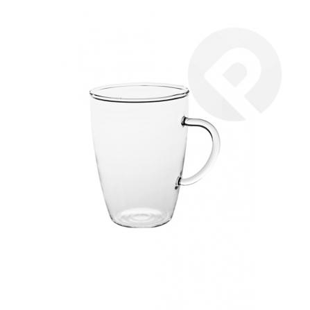 Kpl. 6 szklanek Agata 0,25 L