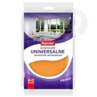 Ścierka uniwersalna PRIMO 8 + 2 gratis