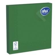 Serwetki papierowe Zielona