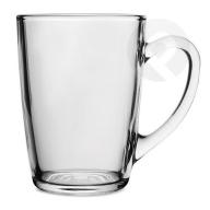 Kubek Pierwiosnek 330 ml