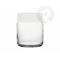Szklany pojemnik 290 ml