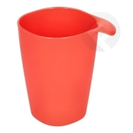 Kubek plastikowy Bailango 0,3l