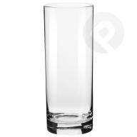 Szklanki do napojów Balance 500 ml 6 sztuk