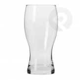 Szklanki do piwa ciemnego Elite 500 ml 6 sztuk