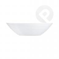 Salaterka - talerz głęboki Harena 20 cm LUMINARC