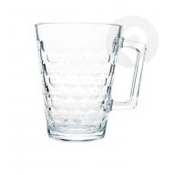 Kubek szklany Sorell 250 ml LUMINARC