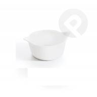 Forma do zapiekania / ramekin Smart Cuisine 11 cm LUMINARC