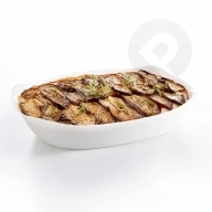 Brytfanna prostokątna Smart Cuisine Carine 34 x 25 cm LUMINARC