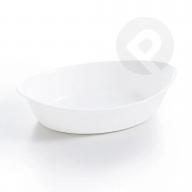 Brytfanna owalna Smart Cuisine Carine 21 x 13 cm LUMINARC