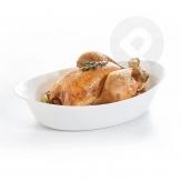 Brytfanna owalna Smart Cuisine 38 x 22 cm LUMINARC