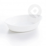 Brytfanna owalna Smart Cuisine 32 x 20 cm LUMINARC