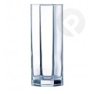 Szklanki Octime 330 ml 6 sztuk LUMINARC