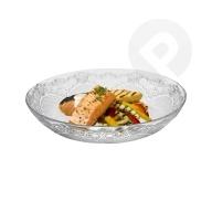 Salaterka hartowana Lacy 30 cm PASABAHCE