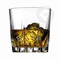 Szklanki do whisky Karat 200 ml 6 sztuki PASABAHCE