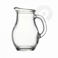 Dzbanek Bistro 250 ml PASABAHCE