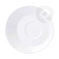 Spodek porcelanowy Kubiko-Fala 15 cm AMBITION