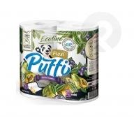 Ręcznik kuchenny Puffi Flexi