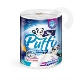 Ręcznik kuchenny Puffi Bigi