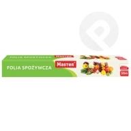 Folia spożywcza kartonik 29cm*20m