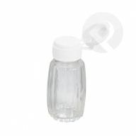 Pojemnik na przyprawy 50 ml z klapką