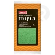 Gąbka kąpielowa Tripla