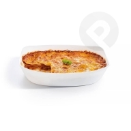 Brytfanna prostokątna Smart Cuisine Carine 30 x 22 cm LUMINARC