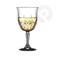 Komplet 6 kieliszków Karat do likieru/wódki 58 ml PASABAHCE