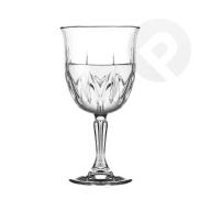 Komplet 6 kieliszków do wina Karat 270 ml PASABAHCE
