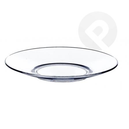 Talerzyk okrągły ø26
