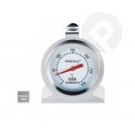 Termometr kuchenny do piekarnika