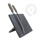Magnetyczny stojak na noże