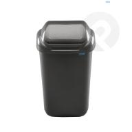 Kosz na śmieci 15 L