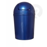 Kosz na śmieci 5 L