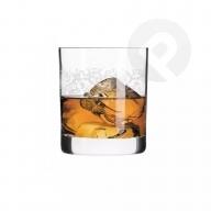 Szklanki do napojów Krista 300 ml 6 sztuk KROSNO