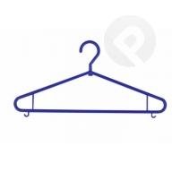 Wieszak ubraniowy obrotowy 1 sztuka