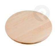 Deska obrotowa do pizzy fi 40 cm