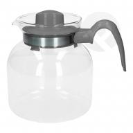 Dzbanek do herbaty i kawy prosty Maja 1,85 l