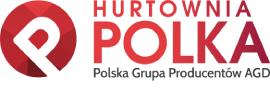 polka24.pl